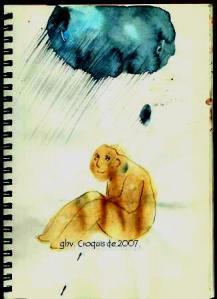 pluie1