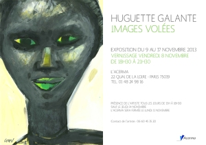 MAIL-EXPO-HUGUETTE (1)