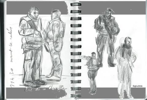 soldats-huguette-galante