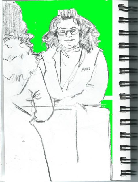 vert-pharmacie