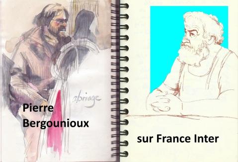 pour-pierre-bergounioux-1