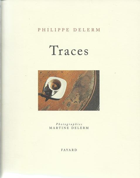 traces-philippe-delerm