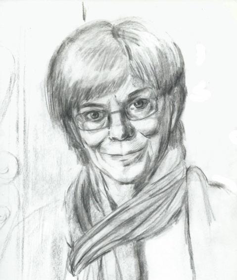 autoportrait1-12-16