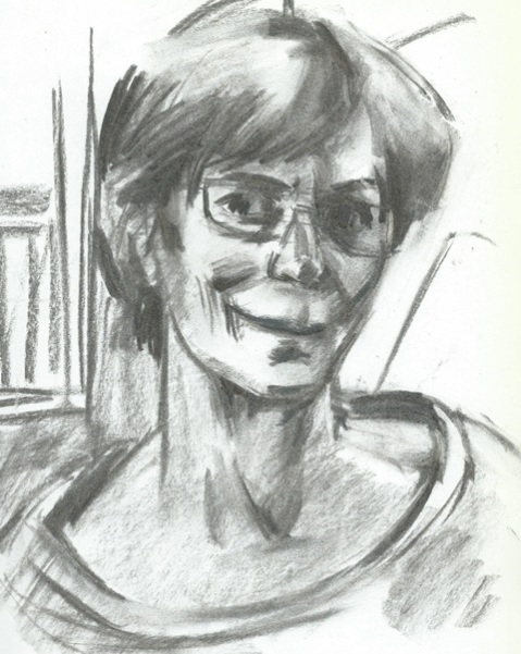 autoportrait4-12-16