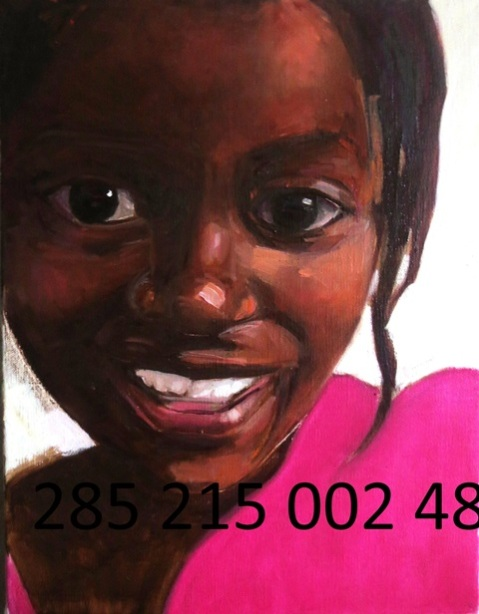 portrait21-ghv