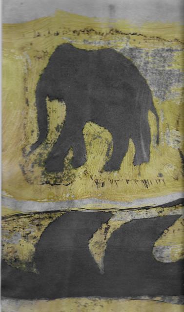 elephant.ghv