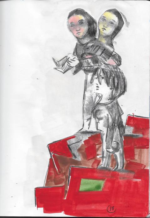 carnet.de.maud16