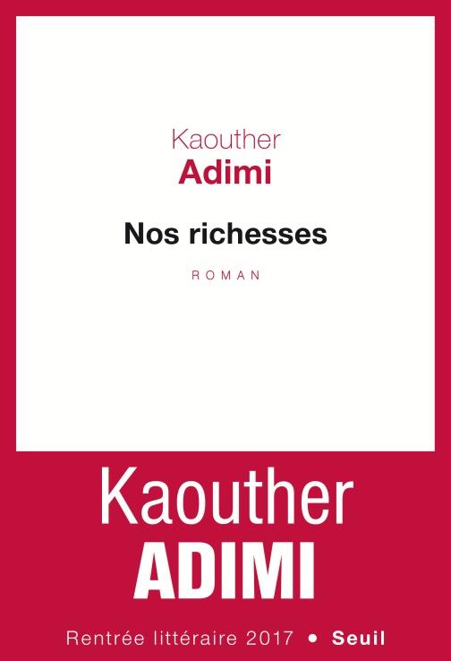 kaouther adimi 1.jpg